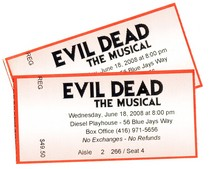 tickets-to-evil-dead-the-musical-toronto.jpg
