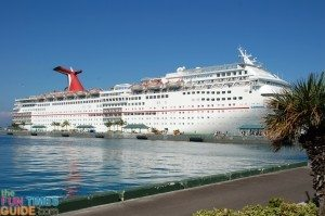 tips-for-finding-cruise-deals