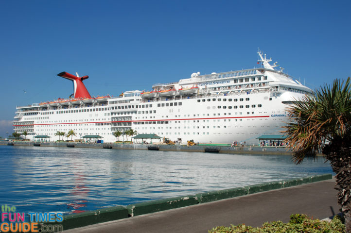 Budget Cruising Tips To Help You Find The Best Cruise Deals - Find cruise