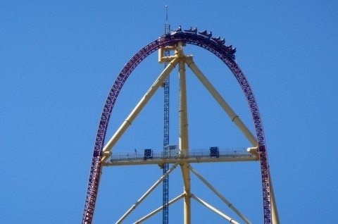 top-thrill-dragster-roller-coaster-cedar-point