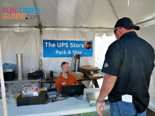 amazing ups store winter garden fl part 11 shipping and