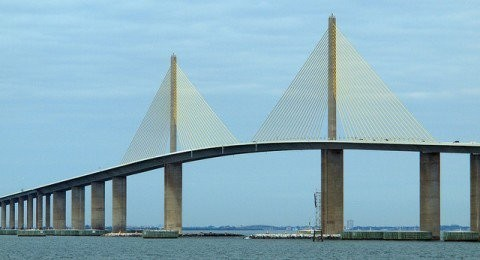 visiting-tampa-florida-skyway