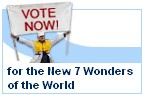 vote-now-for-7-wonders-of-the-world.jpg