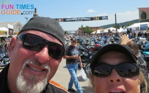 welcome-to-sturgis-sign